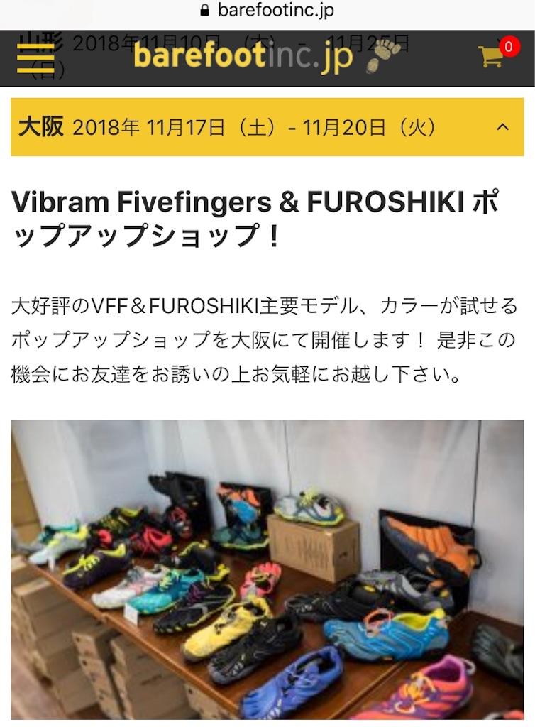 f:id:nishiokentoday:20181118180628j:image