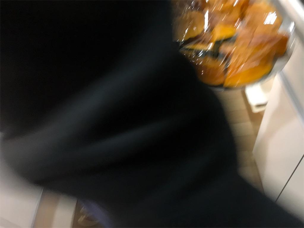 f:id:nishiokentoday:20181119233210j:image