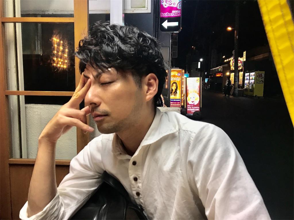 f:id:nishiokentoday:20181228230056j:image