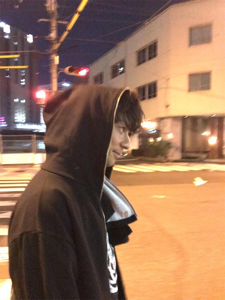 f:id:nishiokentoday:20190114003125j:image