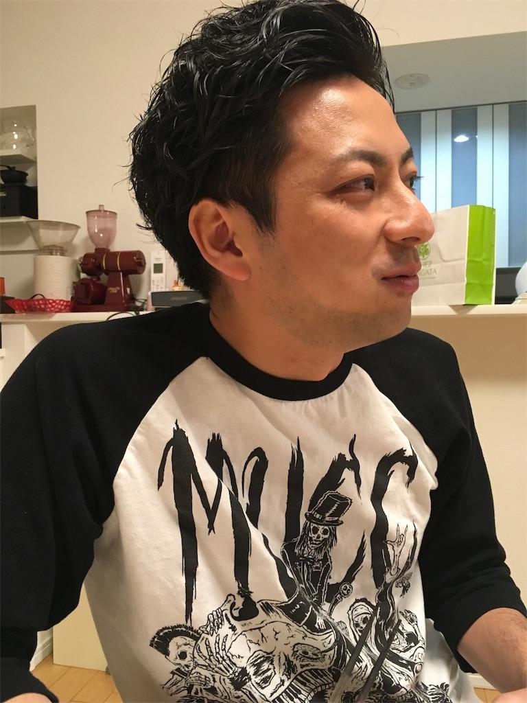f:id:nishiokentoday:20190412215805j:image