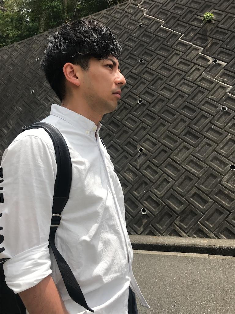 f:id:nishiokentoday:20190517225404j:image