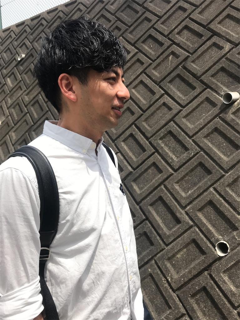 f:id:nishiokentoday:20190517232326j:image