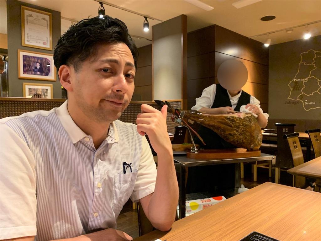 f:id:nishiokentoday:20190821102503j:image