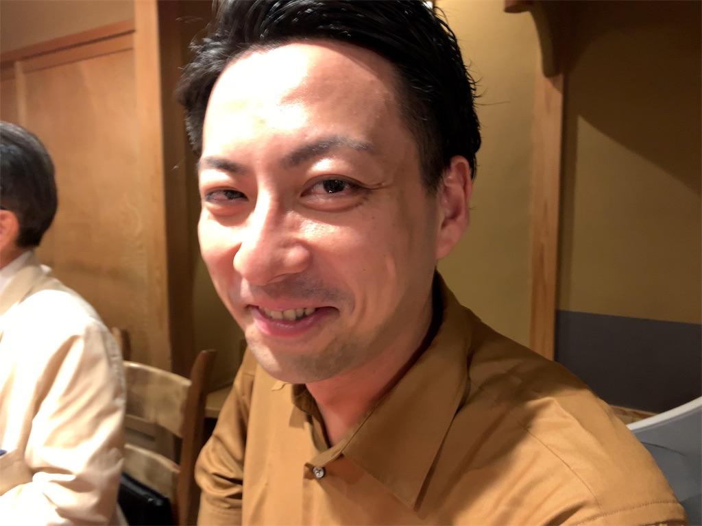 f:id:nishiokentoday:20191003201042j:image