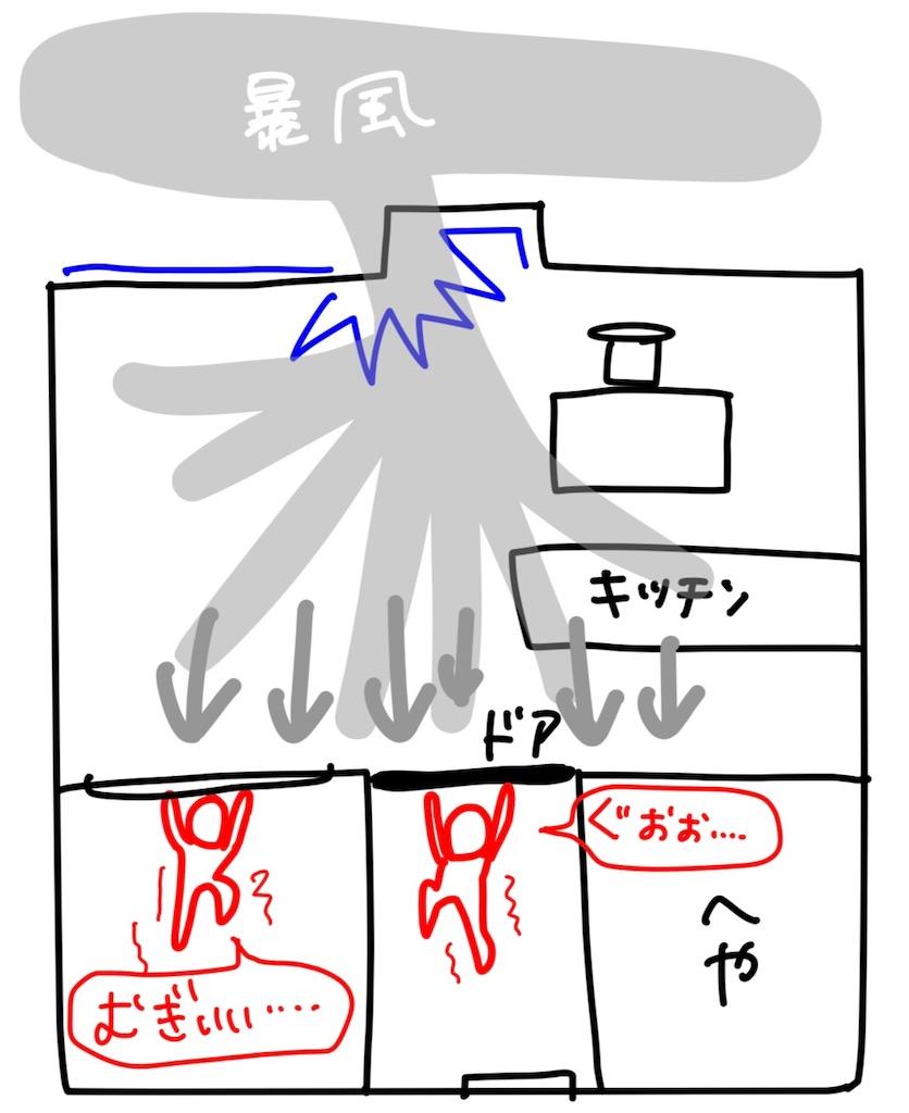 f:id:nishiokentoday:20191012220915j:image