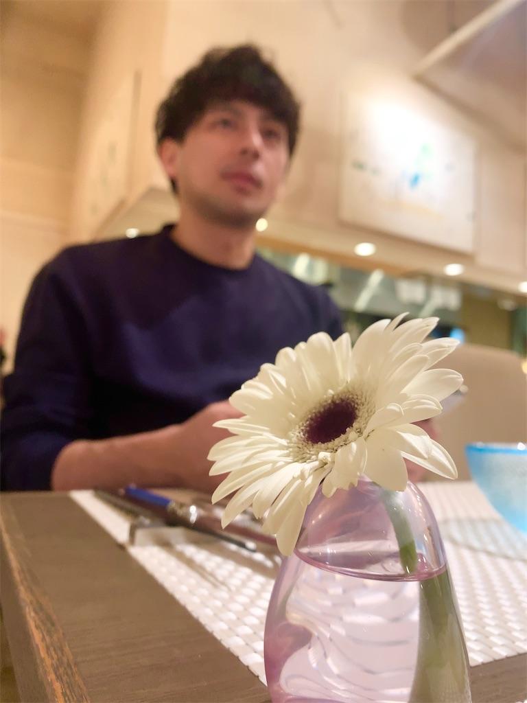 f:id:nishiokentoday:20200105194904j:image