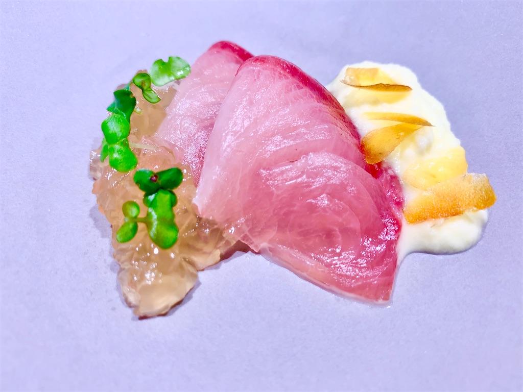 f:id:nishiokentoday:20200119145700j:image