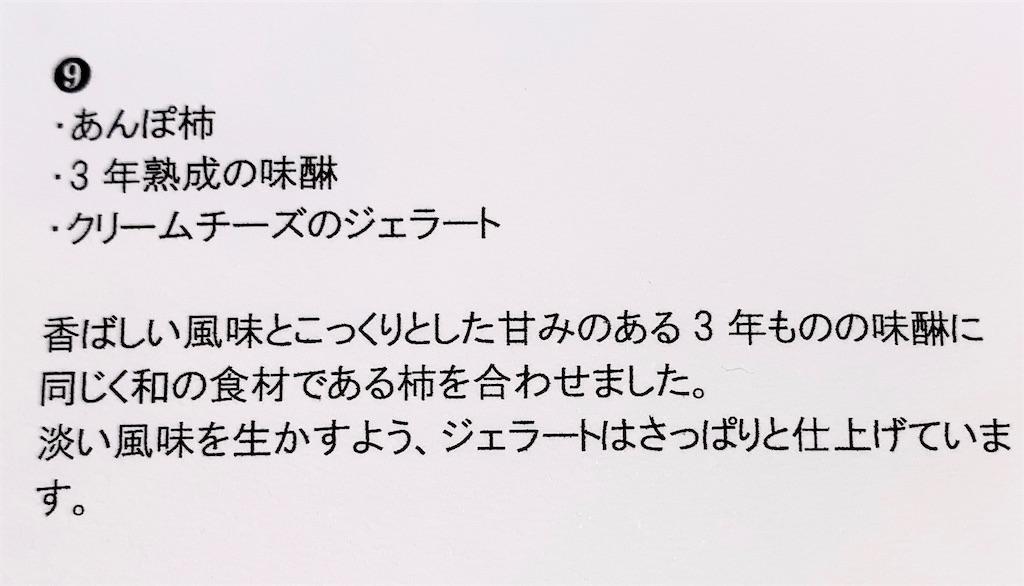 f:id:nishiokentoday:20200122230521j:image