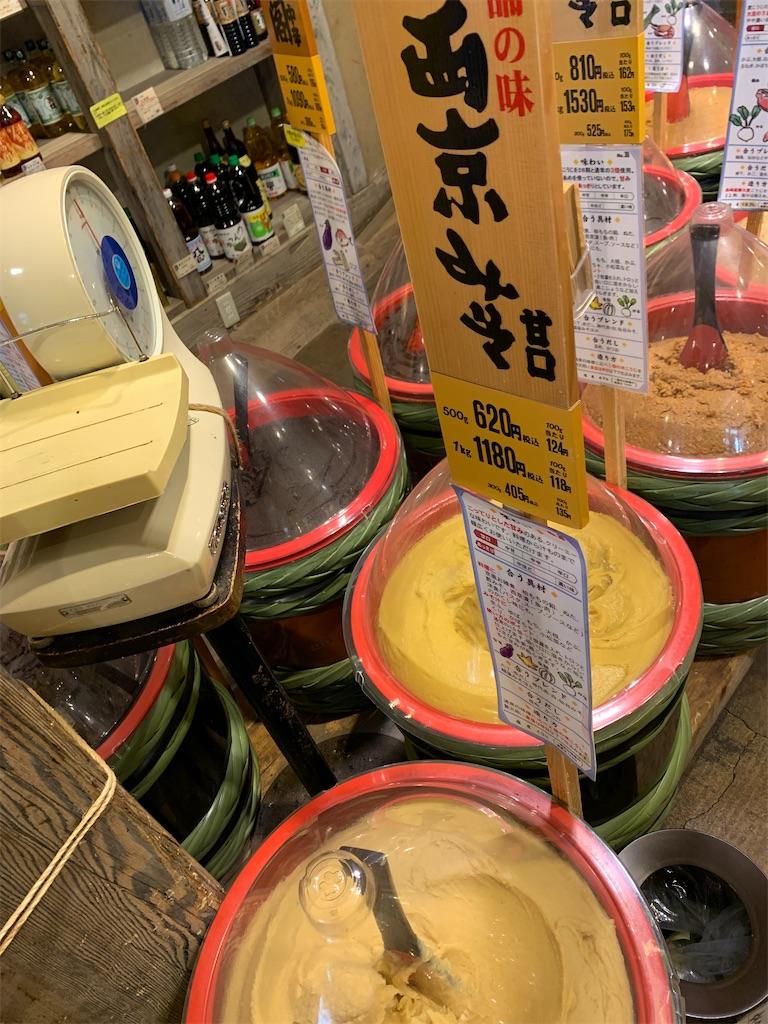 f:id:nishiokentoday:20200125193927j:image