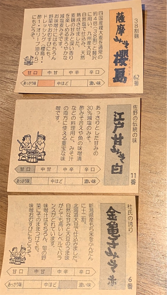 f:id:nishiokentoday:20200125193958j:image