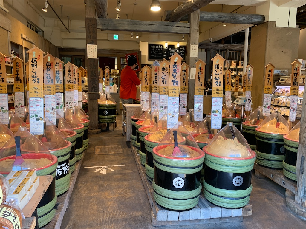 f:id:nishiokentoday:20200125220240j:image