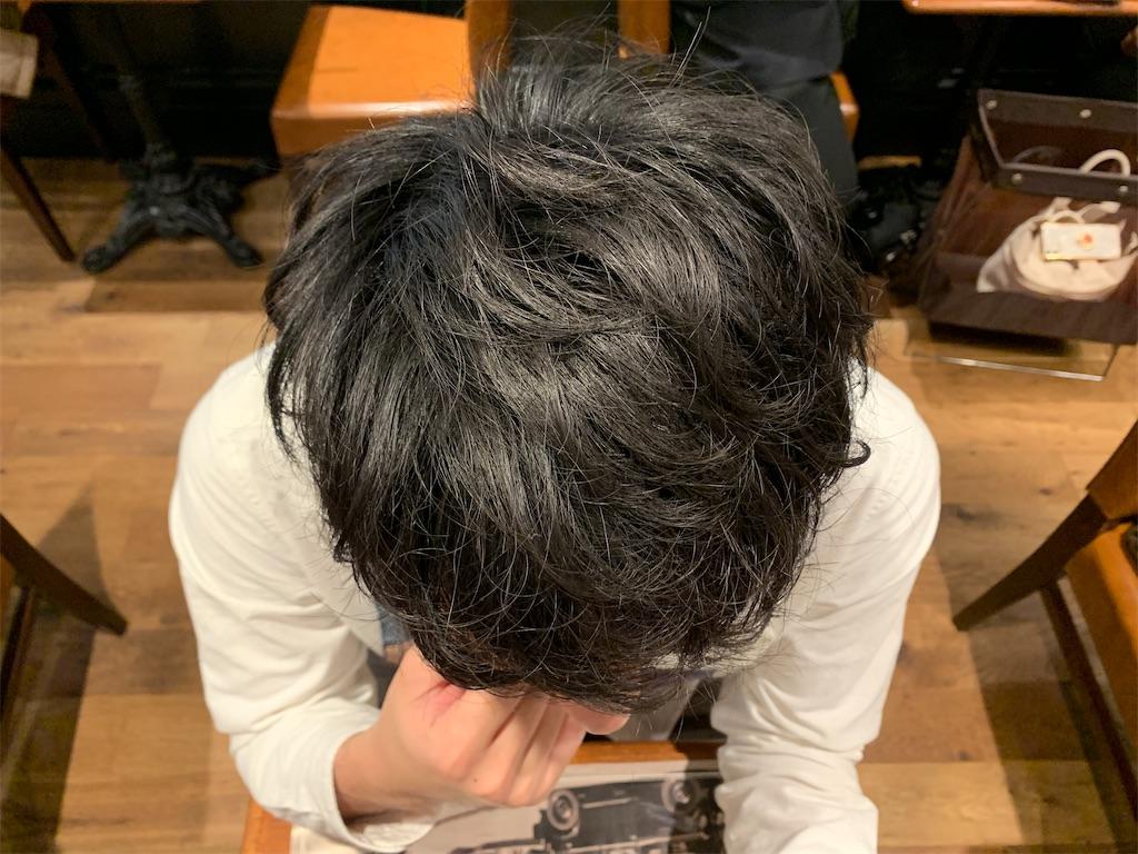 f:id:nishiokentoday:20200129193055j:image