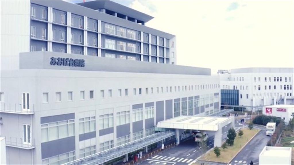 f:id:nishiokentoday:20200227120603j:image