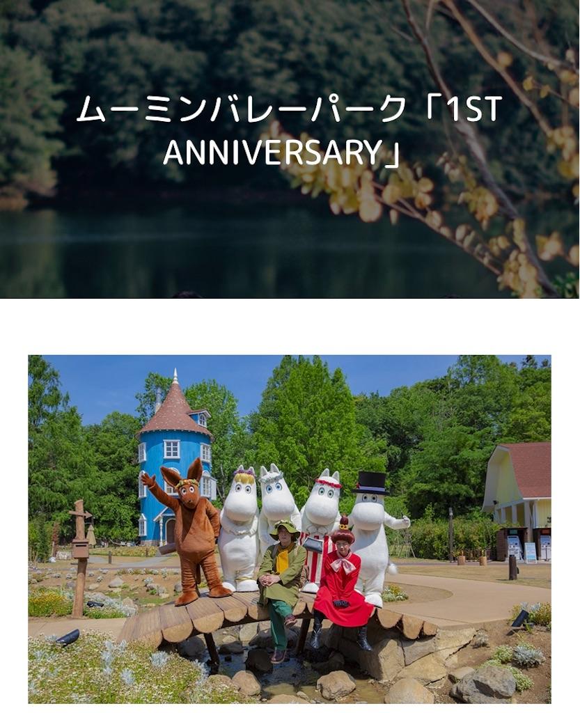 f:id:nishiokentoday:20200327004045j:image