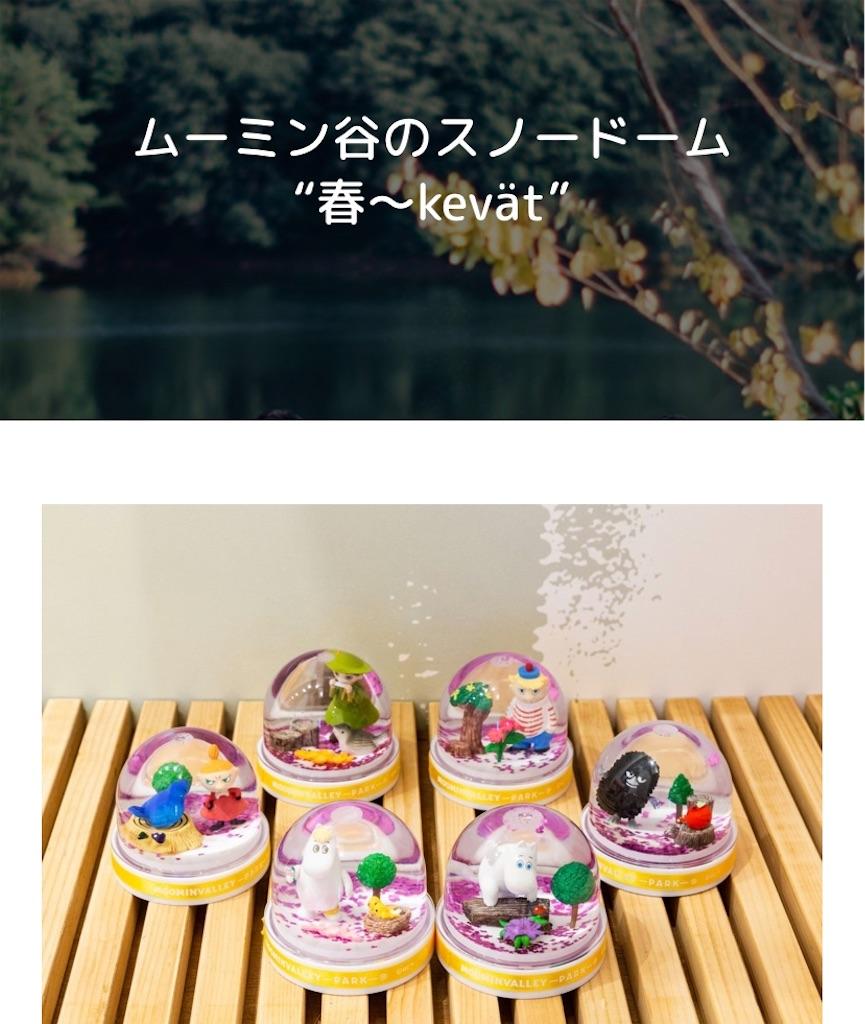 f:id:nishiokentoday:20200327005143j:image