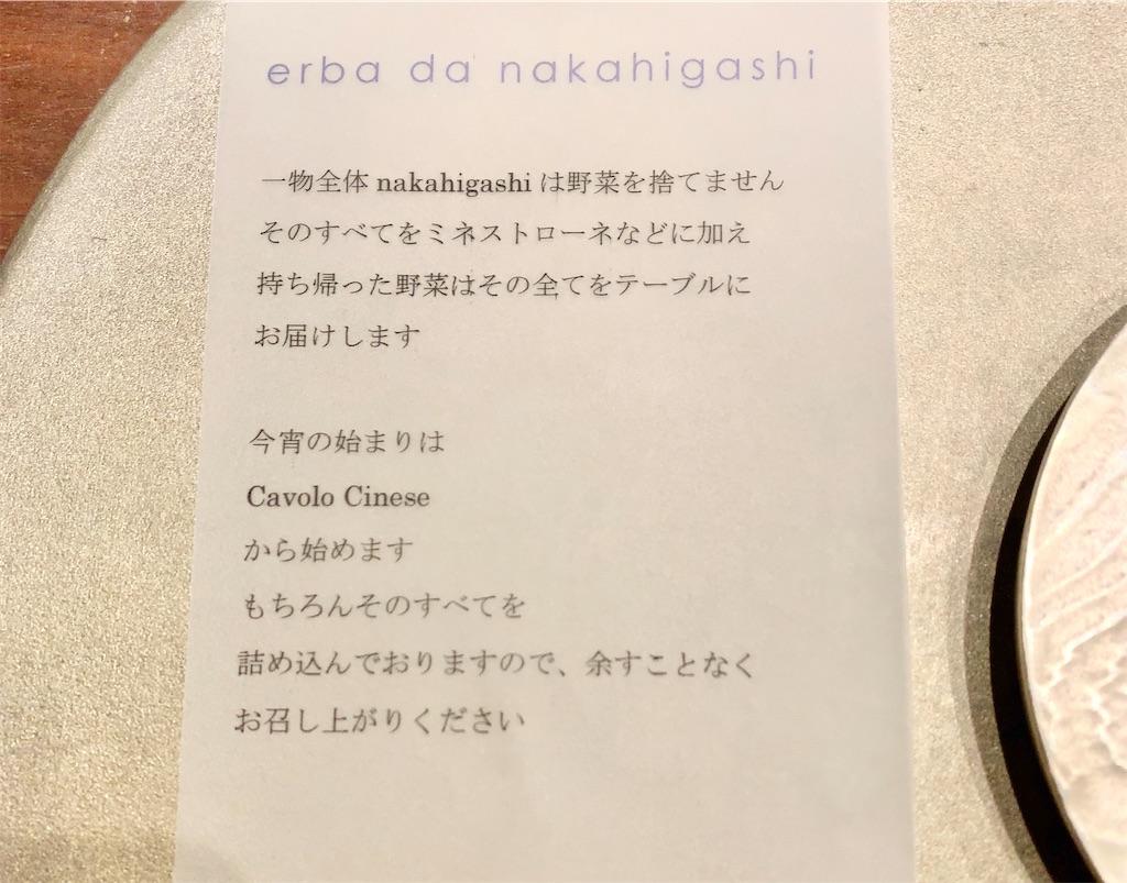 f:id:nishiokentoday:20200409134125j:image