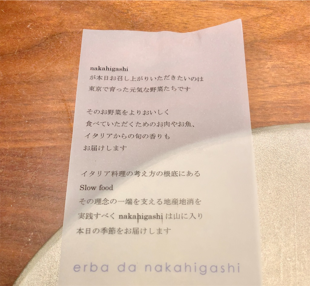 f:id:nishiokentoday:20200409134300j:image