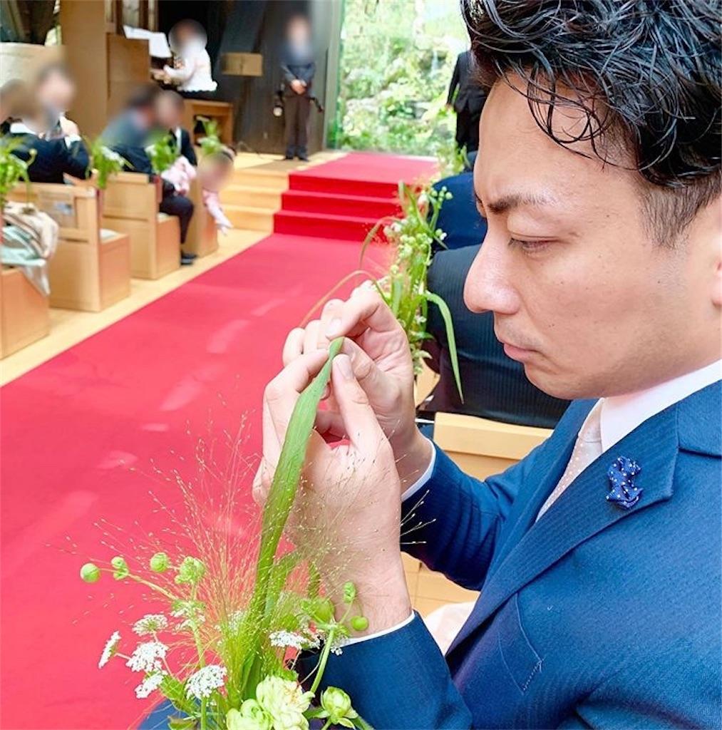 f:id:nishiokentoday:20200629011306j:image