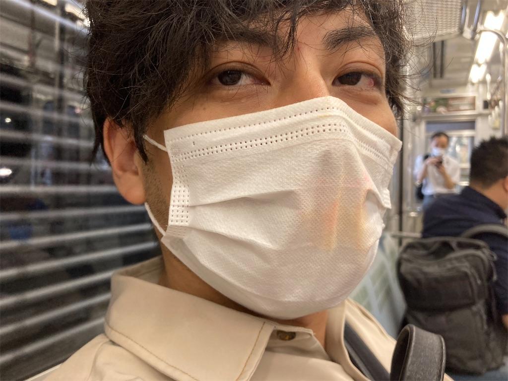 f:id:nishiokentoday:20200925004003j:image