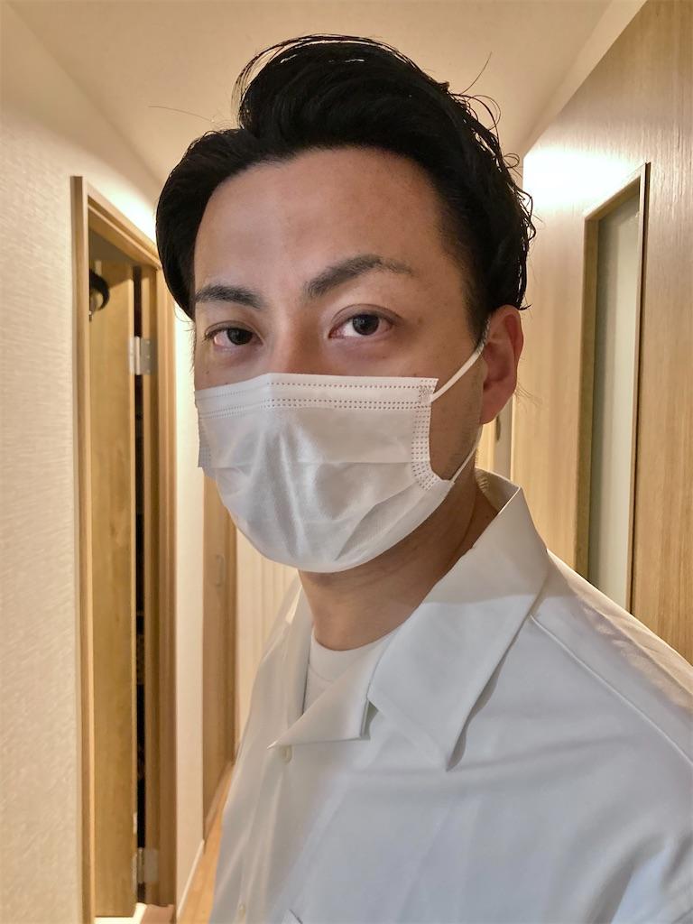 f:id:nishiokentoday:20210301003420j:image