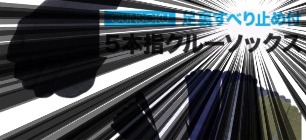 f:id:nishiokentoday:20210301004200j:image