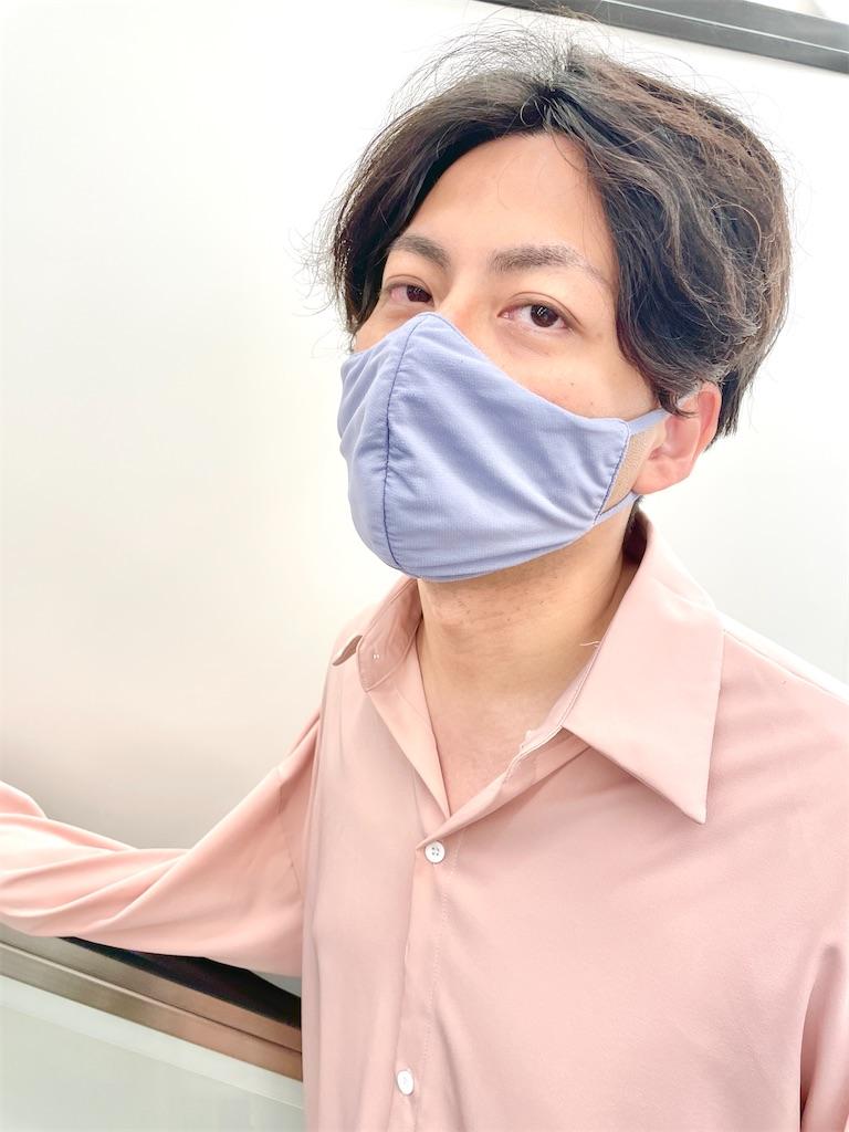 f:id:nishiokentoday:20210807235126j:image