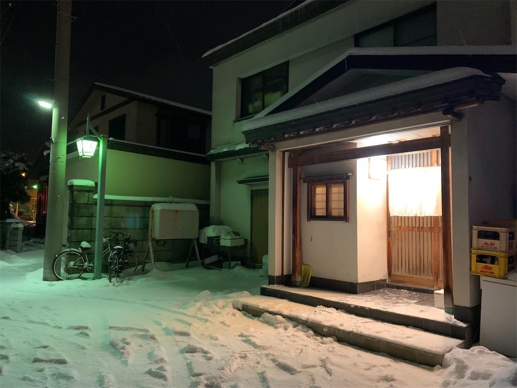 f:id:nishiokentoday:20210810003516j:image
