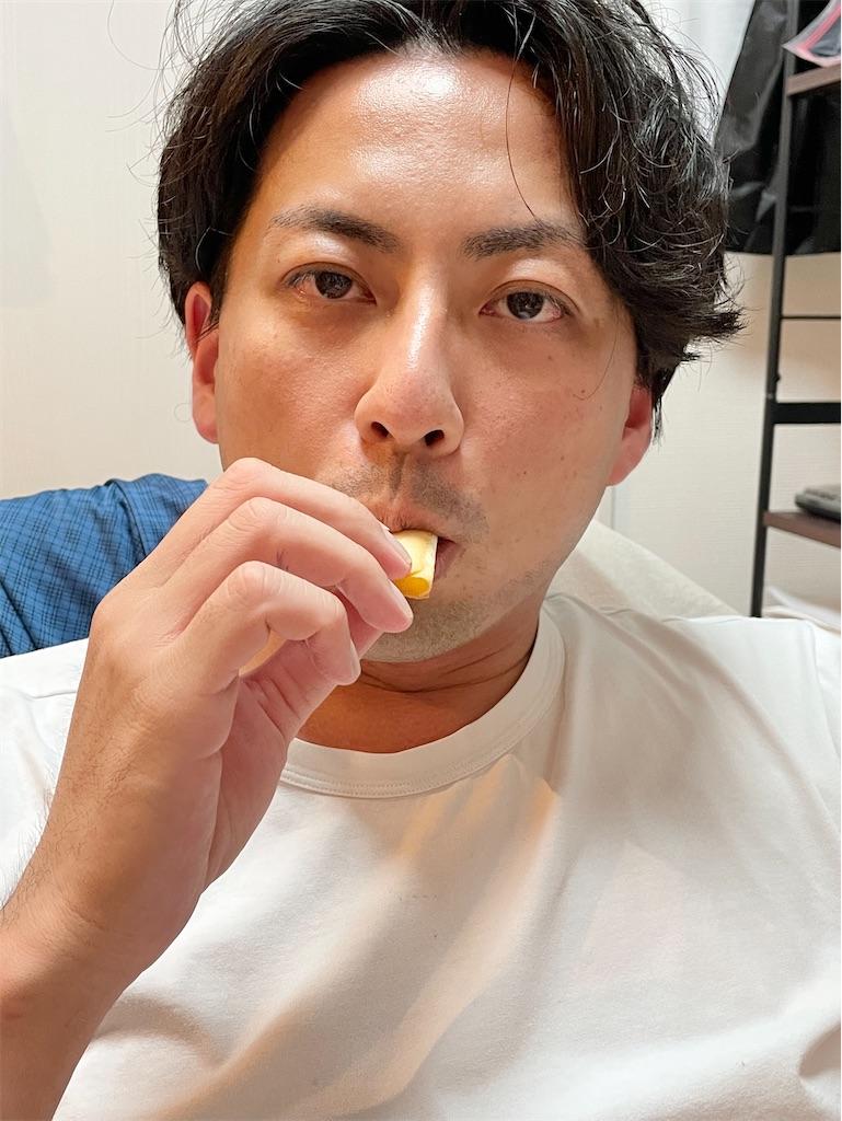 f:id:nishiokentoday:20211003224935j:image