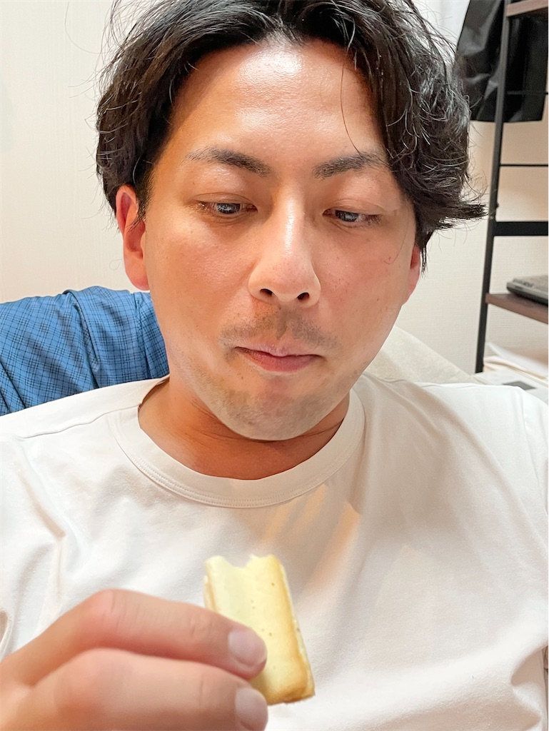 f:id:nishiokentoday:20211003224940j:image