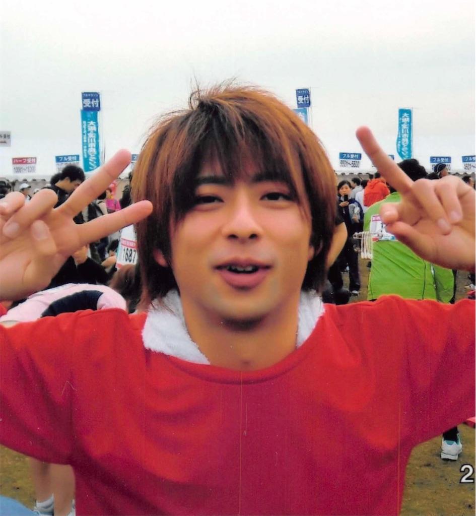 f:id:nishiokentoday:20211010010725j:image