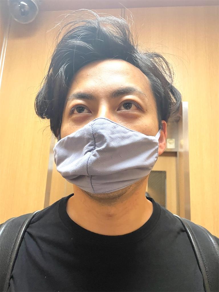 f:id:nishiokentoday:20211010201028j:image