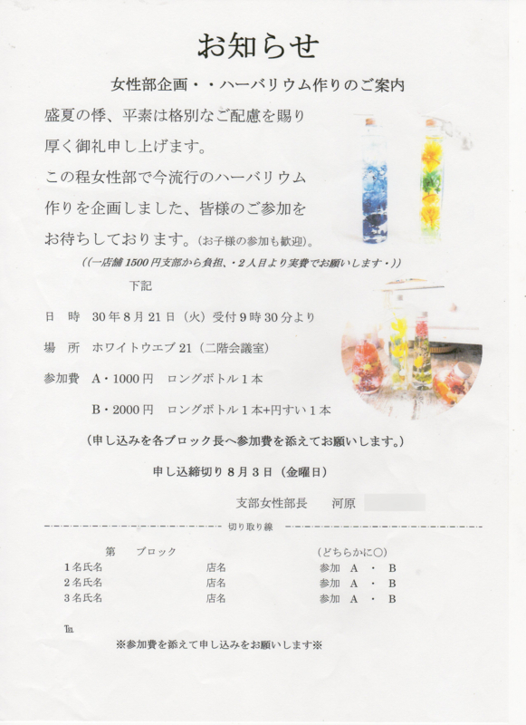 f:id:nishioriyou:20180809095816j:image