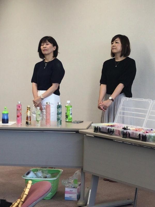 f:id:nishioriyou:20180830100643j:image