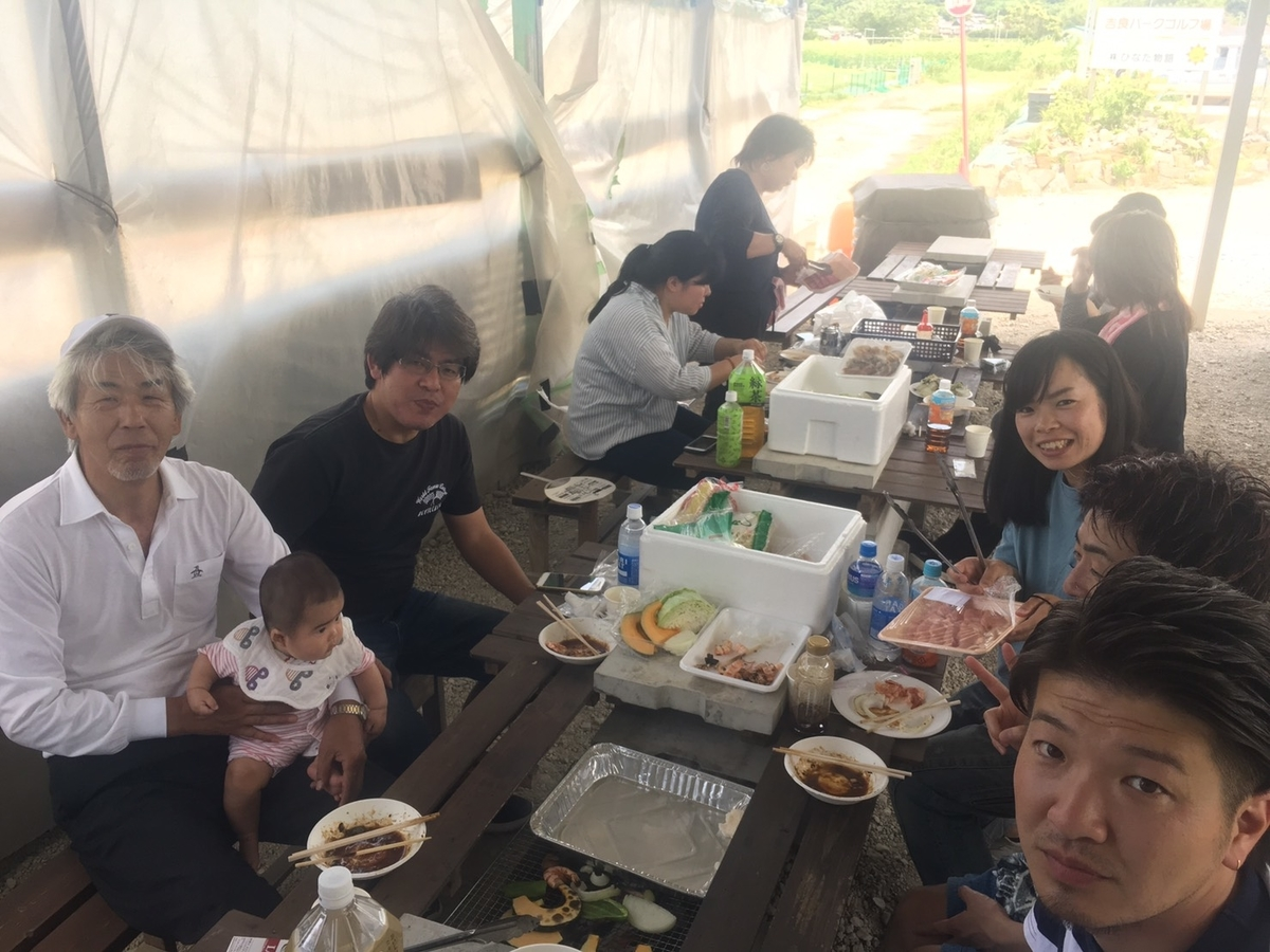 f:id:nishioriyou:20190801210815j:plain