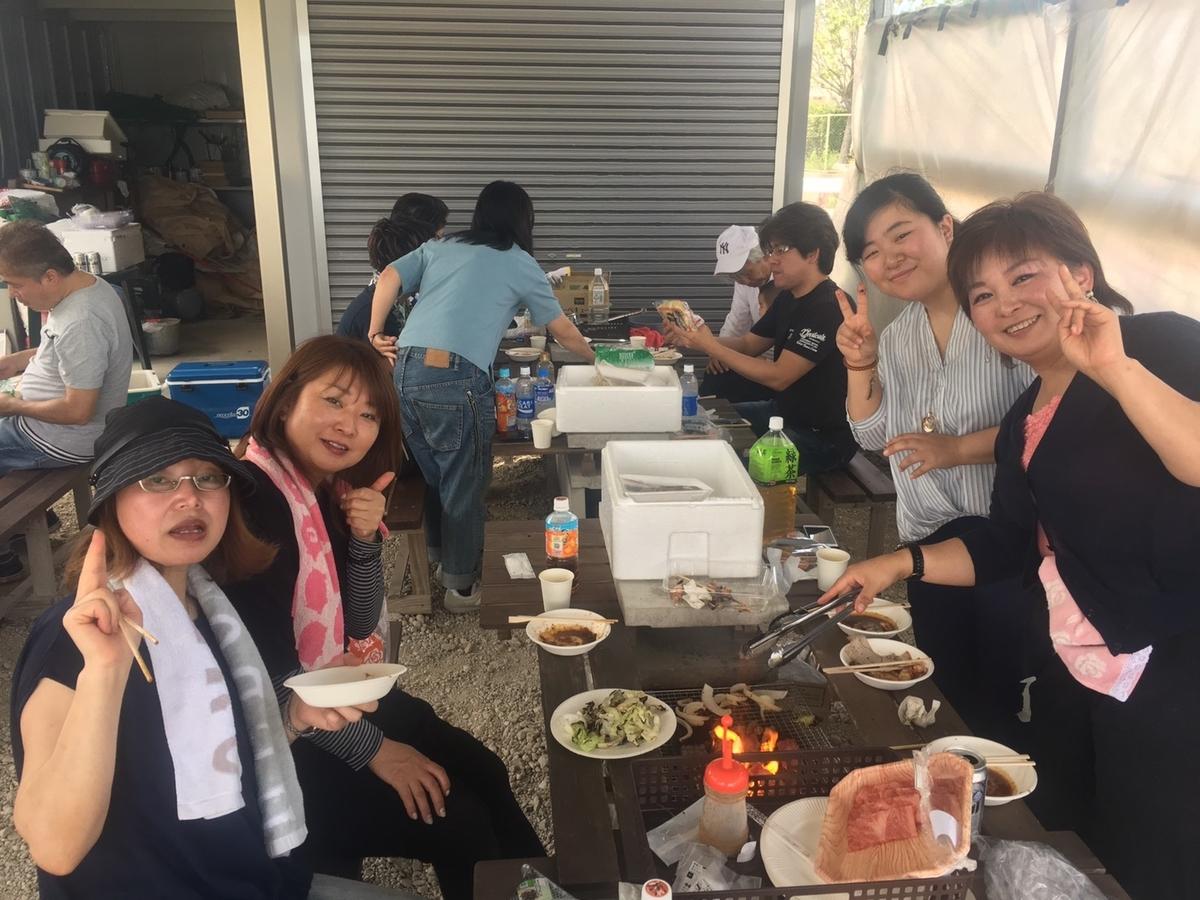 f:id:nishioriyou:20190801210836j:plain
