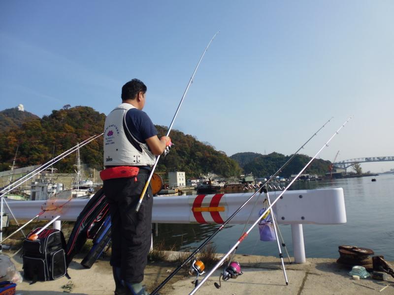 f:id:nishiosaka:20131124110315j:image