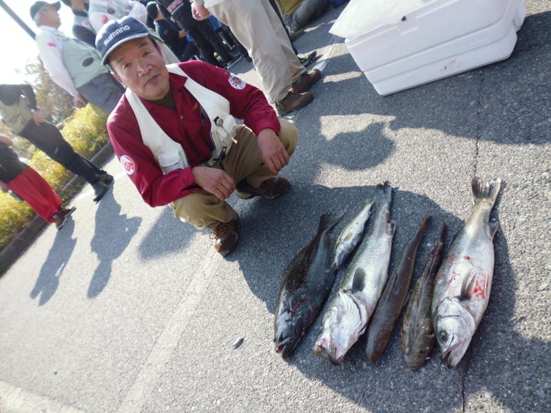 f:id:nishiosaka:20131124123938j:image