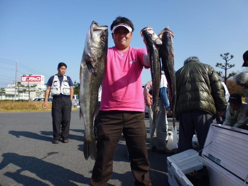 f:id:nishiosaka:20131124124710j:image