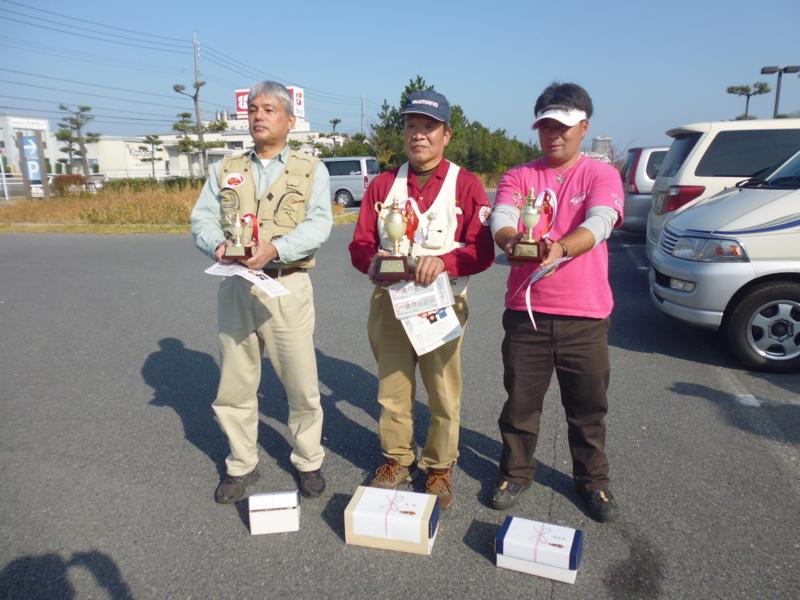 f:id:nishiosaka:20131124130413j:image