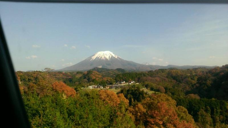 f:id:nishiosaka:20131128174543j:image