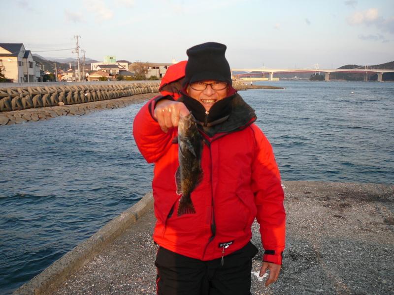 f:id:nishiosaka:20131215075432j:image