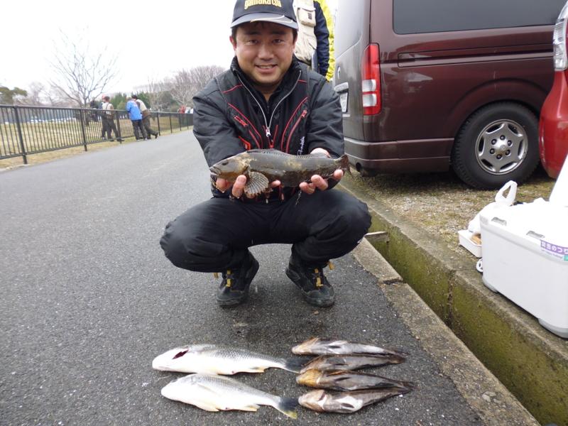 f:id:nishiosaka:20140202114106j:image