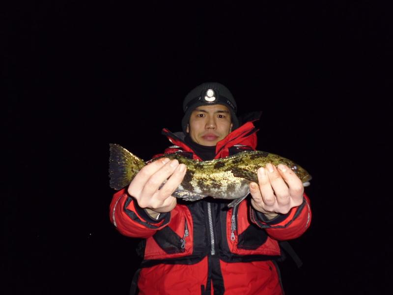f:id:nishiosaka:20140223005034j:image