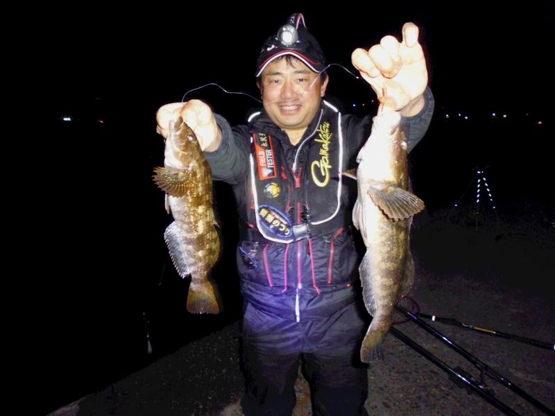 f:id:nishiosaka:20140303233031j:image