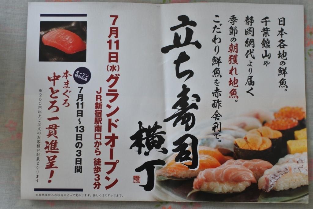 f:id:nishishinjyuku:20180713113948j:plain