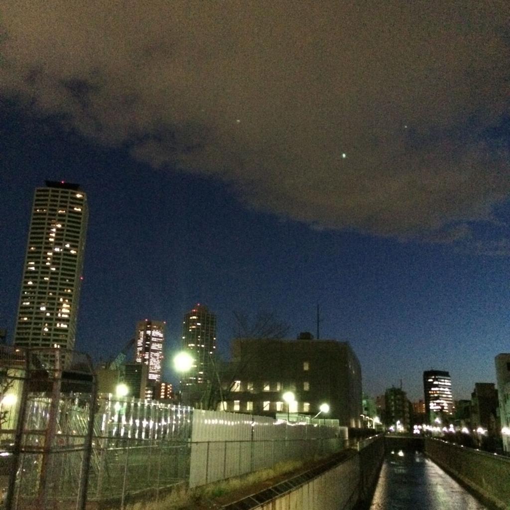 f:id:nishishinjyuku:20180809144608j:plain