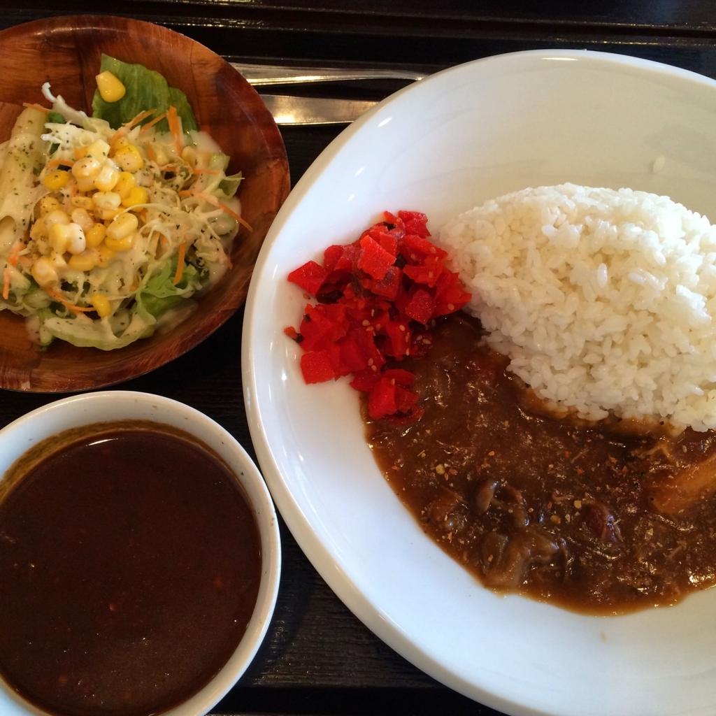 西新宿「さすらい屋」の激辛スターターキット