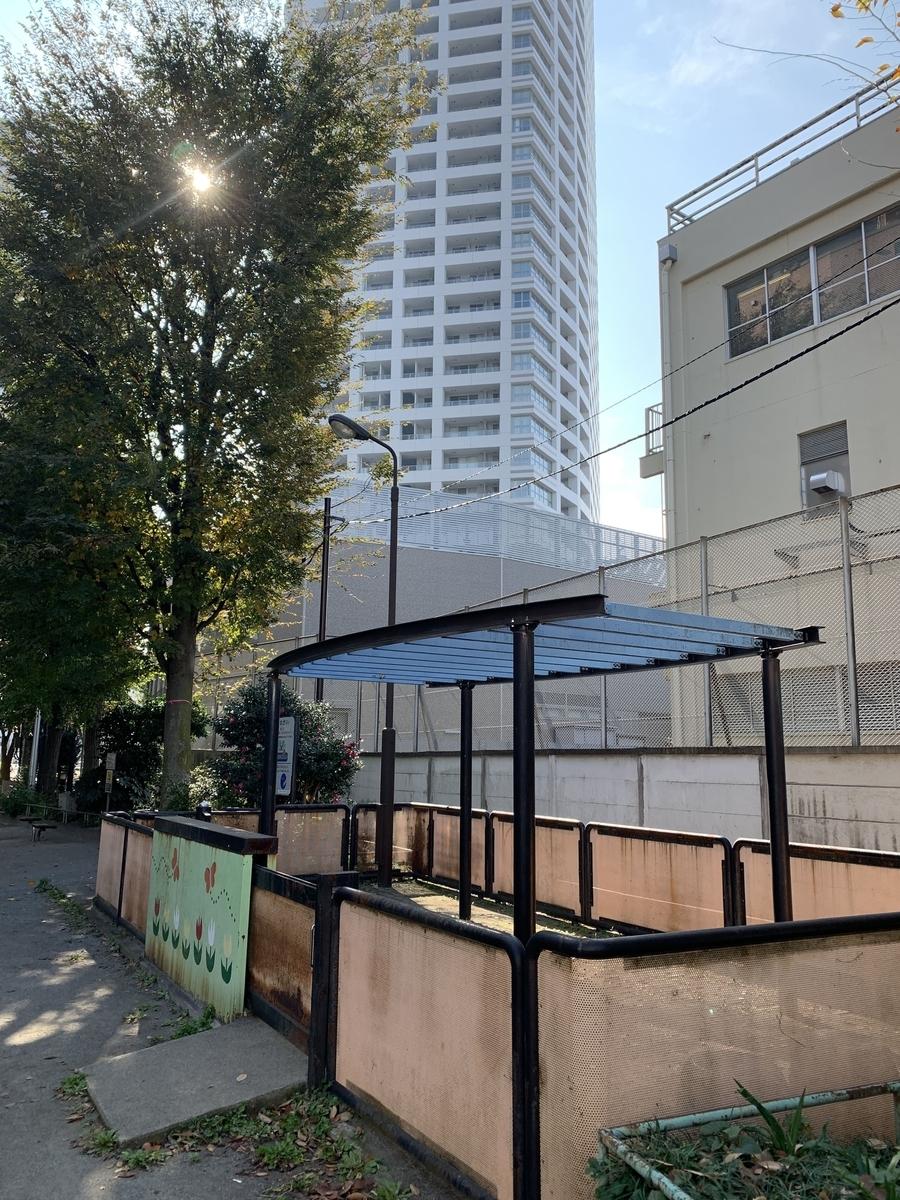 f:id:nishishinjyuku:20200227182350j:plain