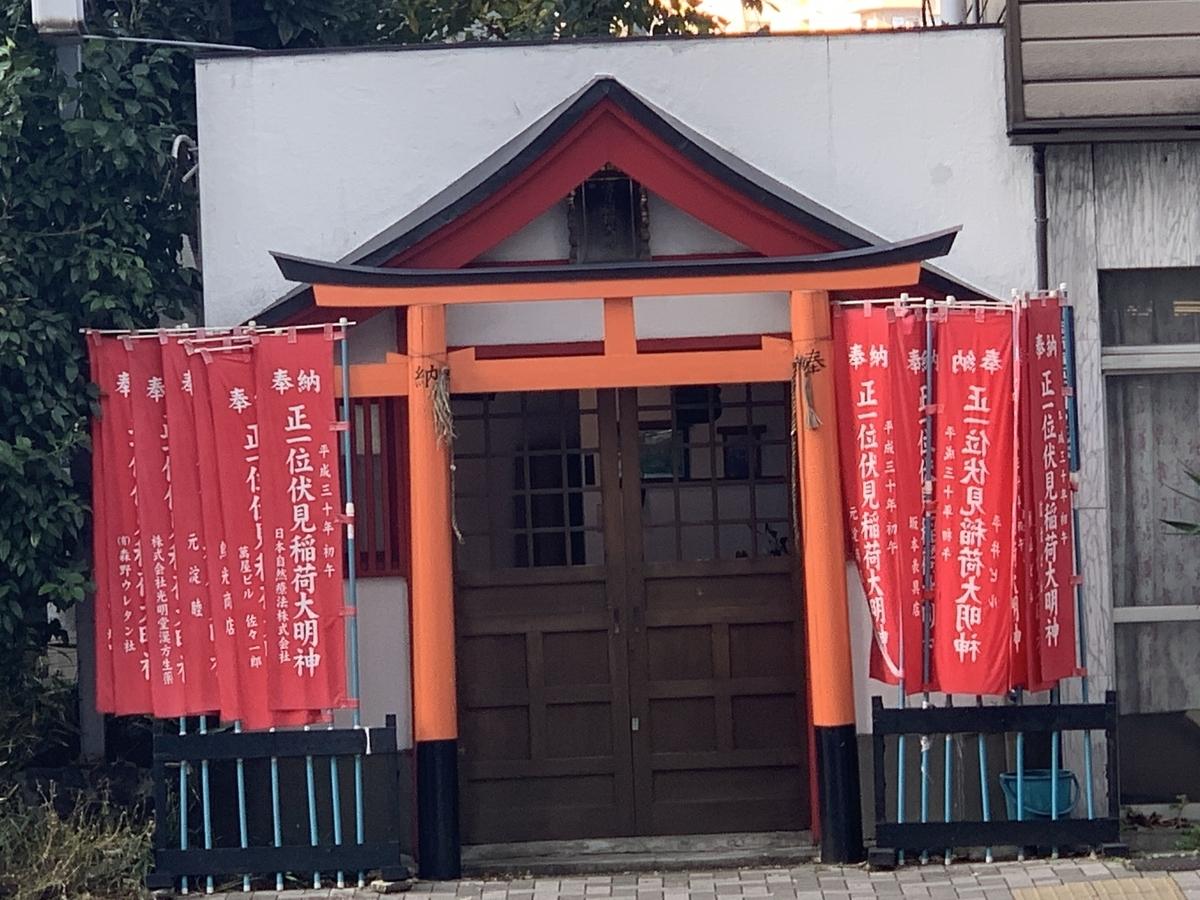 f:id:nishishinjyuku:20200227182834j:plain